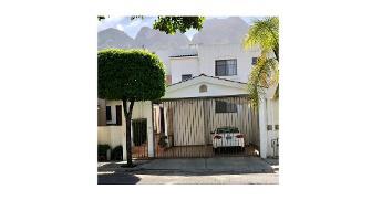Foto de casa en venta en  , bosques de las cumbres, monterrey, nuevo león, 6617646 No. 01