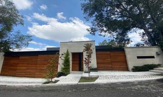 Foto de casa en venta en bosques de las lomas 1, bosques de las lomas, cuajimalpa de morelos, df / cdmx, 0 No. 01