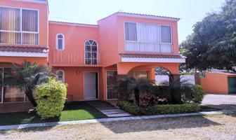 Foto de casa en venta en bosques de las lomas 1066, oaxtepec centro, yautepec, morelos, 0 No. 01