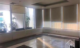 Foto de oficina en renta en  , bosques de las lomas, cuajimalpa de morelos, df / cdmx, 11619763 No. 01