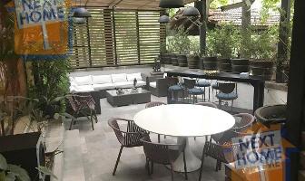 Foto de casa en venta en  , bosques de las lomas, cuajimalpa de morelos, df / cdmx, 0 No. 01