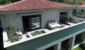 Foto de casa en venta en  , bosques de las lomas, cuajimalpa de morelos, df / cdmx, 14272631 No. 02