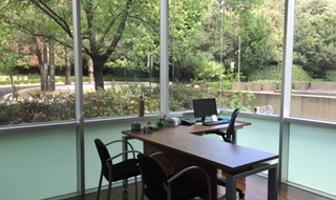 Foto de oficina en renta en  , bosques de las lomas, cuajimalpa de morelos, distrito federal, 4036357 No. 01