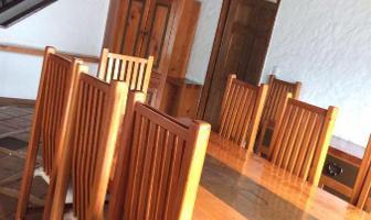 Foto de casa en venta en  , bosques de las lomas, cuajimalpa de morelos, distrito federal, 7033699 No. 02