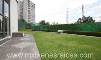 Foto de departamento en venta en  , bosques de las palmas, huixquilucan, méxico, 11560983 No. 01