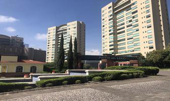 Foto de departamento en venta en  , bosques de las palmas, huixquilucan, méxico, 0 No. 01