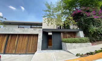 Foto de casa en venta en bosques de las palmas , interlomas, huixquilucan, méxico, 14182449 No. 01