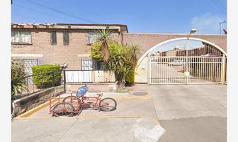 Foto de casa en venta en bosques de limoneros 47, rancho la palma 1a sección, coacalco de berriozábal, méxico, 0 No. 01