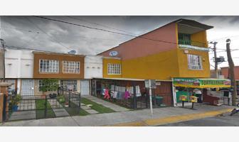 Foto de casa en venta en bosques de los alcanfores 10, los héroes tecámac, tecámac, méxico, 16223826 No. 01