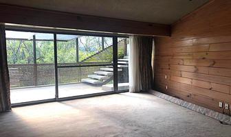 Foto de casa en venta en bosques de los almedros 1, bosques de las lomas, cuajimalpa de morelos, df / cdmx, 0 No. 01