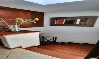 Foto de casa en venta en bosques de los encinos , juárez (los chirinos), ocoyoacac, méxico, 0 No. 01