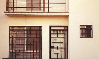 Foto de casa en renta en  , bosques de los naranjos, león, guanajuato, 14062558 No. 01