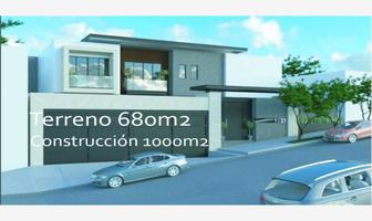 Foto de casa en venta en bosques de mangles 21, bosques de las lomas, cuajimalpa de morelos, df / cdmx, 0 No. 01