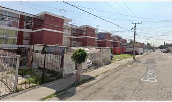 Foto de casa en venta en bosques de moctezuma 00, coacalco, coacalco de berriozábal, méxico, 0 No. 01