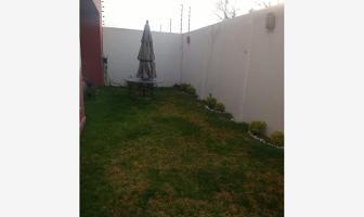 Foto de casa en venta en  , bosques de morillotla, san andrés cholula, puebla, 0 No. 01