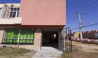 Foto de casa en venta en bosques de nigeria cerrada 4 manzana 114 , los héroes tecámac iii, tecámac, méxico, 0 No. 01