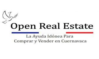 Foto de casa en venta en  , bosques de palmira, cuernavaca, morelos, 18914660 No. 02