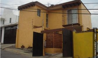 Foto de casa en venta en  , fovissste las águilas, cuernavaca, morelos, 6190451 No. 01