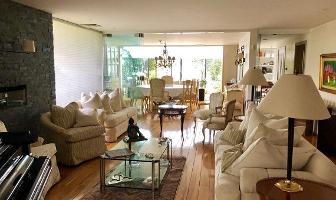 Foto de casa en venta en bosques de reforma 671, bosques de las lomas, cuajimalpa de morelos, distrito federal, 0 No. 01