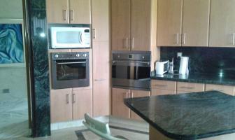 Foto de casa en venta en bosques de reforma #, bosque de las lomas, miguel hidalgo, distrito federal, 2666004 No. 04