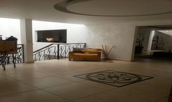 Foto de casa en venta en bosques de saint germaine , bosques del lago, cuautitlán izcalli, méxico, 10560272 No. 01