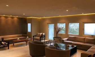 Foto de casa en venta en  , bosques de san ángel sector palmillas, san pedro garza garcía, nuevo león, 13863725 No. 01