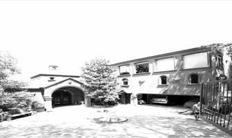 Foto de casa en venta en  , bosques de san ángel sector palmillas, san pedro garza garcía, nuevo león, 0 No. 01