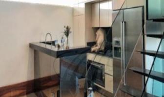 Foto de oficina en renta en  , bosques de san ángel sector palmillas, san pedro garza garcía, nuevo león, 5744130 No. 01
