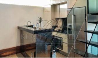 Foto de oficina en renta en  , bosques de san ángel sector palmillas, san pedro garza garcía, nuevo león, 6510054 No. 01