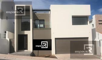 Foto de casa en venta en  , san francisco, chihuahua, chihuahua, 10616344 No. 01