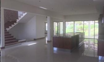 Foto de casa en venta en  , san francisco, chihuahua, chihuahua, 11645903 No. 01