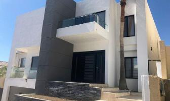 Foto de casa en venta en  , san francisco, chihuahua, chihuahua, 12170531 No. 01