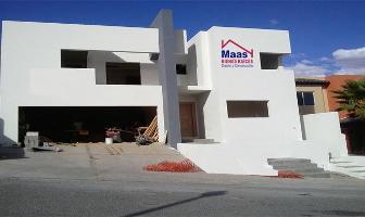 Foto de casa en venta en  , san francisco, chihuahua, chihuahua, 12177835 No. 01