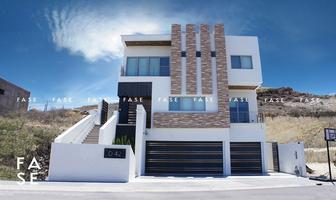 Foto de casa en venta en  , bosques de san francisco i y ii, chihuahua, chihuahua, 13786268 No. 01