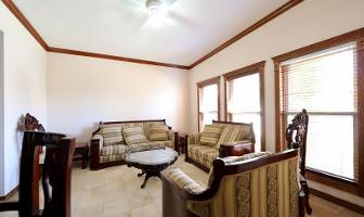 Foto de casa en venta en  , bosques de san francisco i y ii, chihuahua, chihuahua, 14233969 No. 03