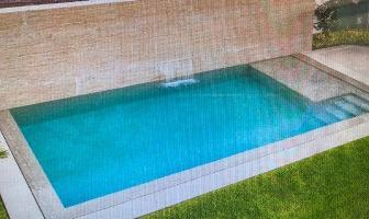 Foto de casa en venta en -- , bosques de san francisco i y ii, chihuahua, chihuahua, 6845981 No. 01