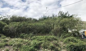 Foto de terreno habitacional en venta en  , san jose del norte, santiago, nuevo león, 16585311 No. 01