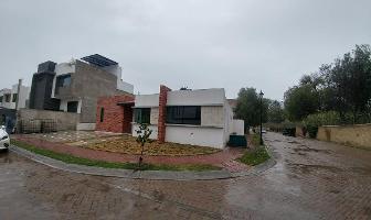 Foto de casa en venta en  , bosques de san juan, san juan del río, querétaro, 11814132 No. 01