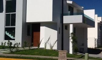Foto de casa en venta en  , bosques de santa anita, tlajomulco de zúñiga, jalisco, 0 No. 01