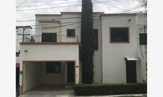 Foto de casa en venta en bosques de satelite 100, bosques de satélite, monterrey, nuevo león, 11184634 No. 01