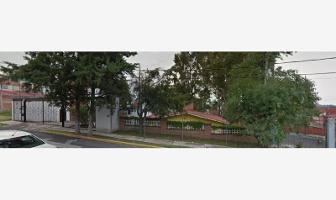 Foto de casa en venta en bosques de viena 0, bosques del lago, cuautitlán izcalli, méxico, 0 No. 01
