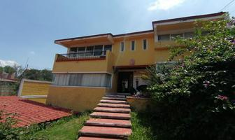 Foto de casa en venta en bosques de viena 1, bosques del lago, cuautitlán izcalli, méxico, 0 No. 01