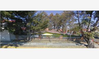 Foto de casa en venta en bosques de viena 87, bosques del lago, cuautitlán izcalli, méxico, 0 No. 01