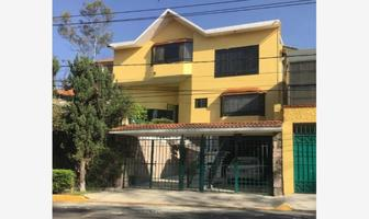 Foto de casa en venta en bosques de vincenes 12, bosques del lago, cuautitlán izcalli, méxico, 0 No. 01