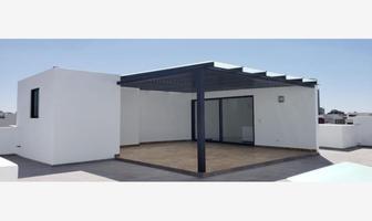 Foto de casa en venta en bosques de zavaleta 100, jardines de zavaleta, puebla, puebla, 8629344 No. 01