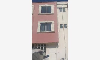 Foto de casa en venta en - -, arcos del alba, cuautitlán izcalli, méxico, 15088538 No. 01