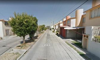 Foto de casa en venta en bosques del comendador 0, san andrés ahuashuatepec, tzompantepec, tlaxcala, 0 No. 01