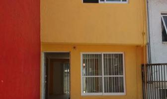 Foto de casa en venta en  , bosques del lago, cuautitlán izcalli, méxico, 11758809 No. 01