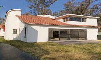 Foto de casa en venta en  , bosques del lago, cuautitlán izcalli, méxico, 19378171 No. 01