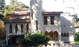 Foto de casa en venta en bosques del pinar 8, las cañadas, zapopan, jalisco, 0 No. 01